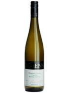 Toni Lorenz 2016 Bopparder Hamm Feuerlay Riesling Late Harvest sweet