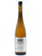 Freimuth 2016 Geisenheimer Roter Riesling dry