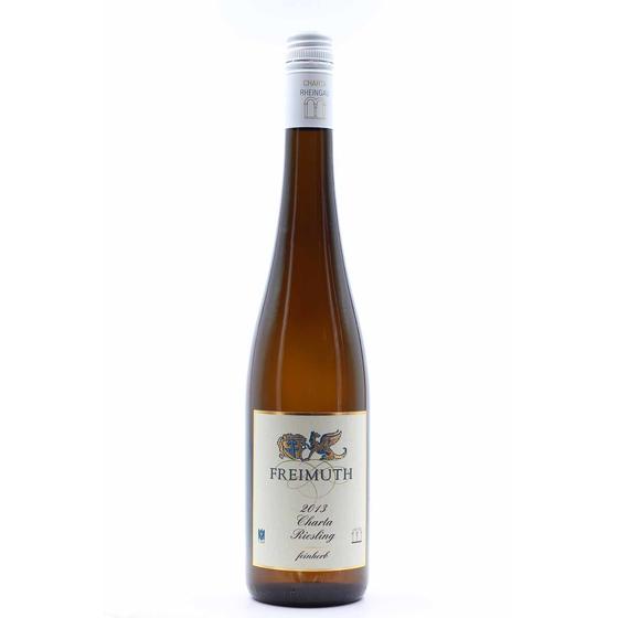 Vineum Boppard | Deutsche Weine Online Kaufen