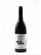 Hensel & Gretel 2014 Witch Hunter Pinot Noir