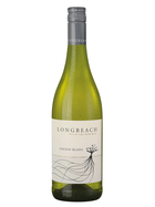 2020 Long Beach Chenin Blanc
